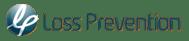 logo-deligne